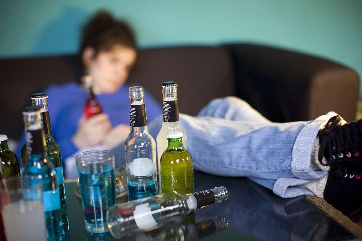 от лучшие кодировки алкоголя-8
