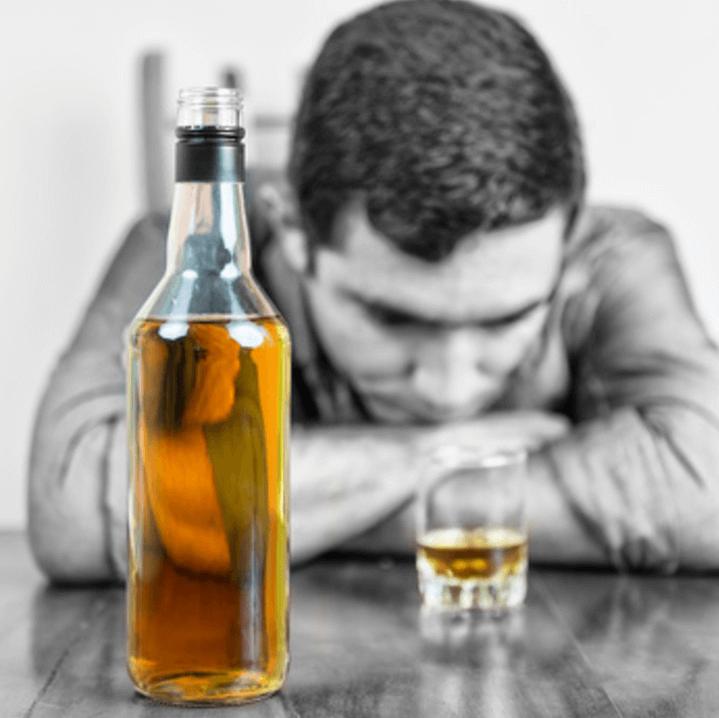 Стоимость лечения алкоголизма в Москве лечение алкоголизма в павлодаре нетрадиционное