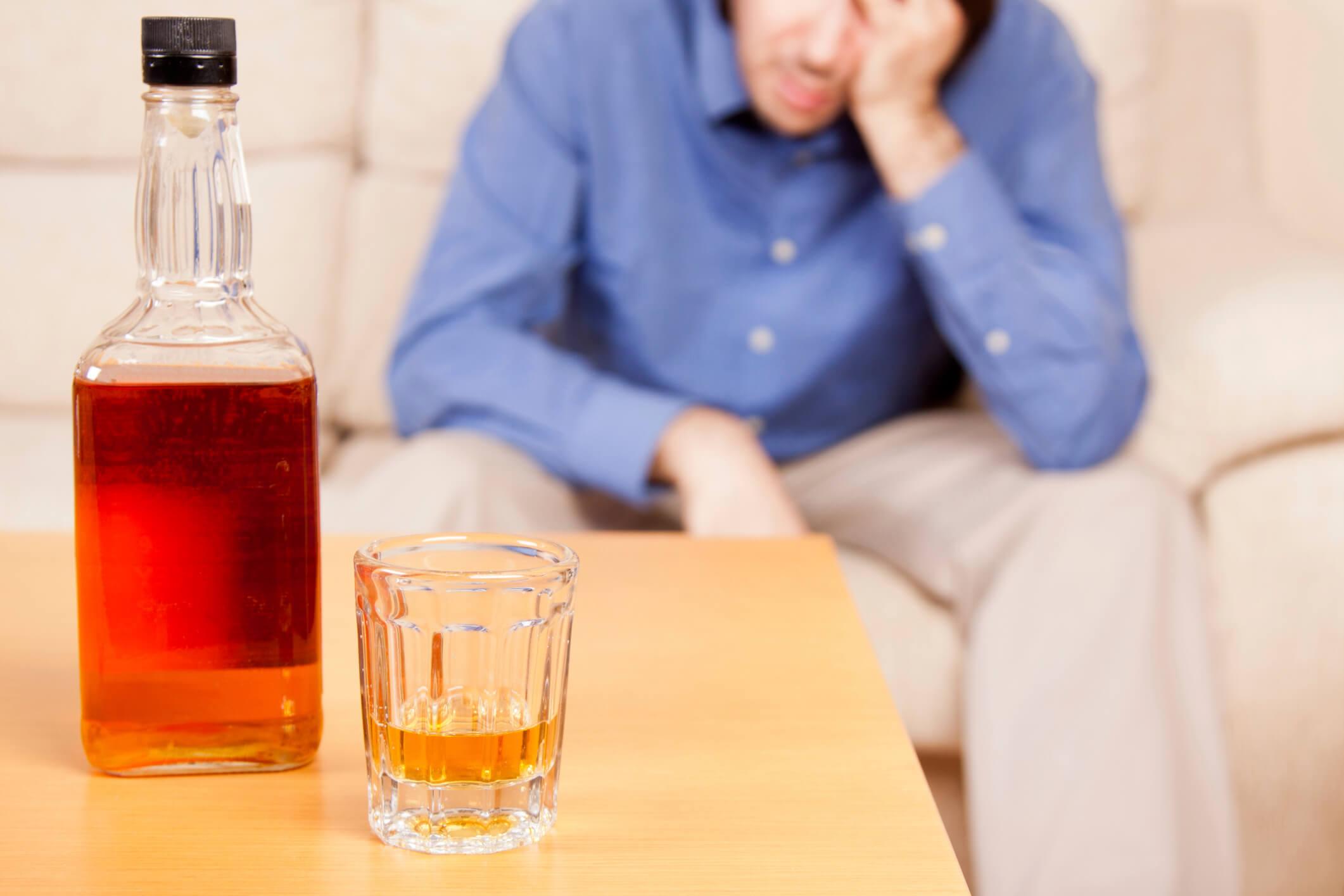 Лечение Алкоголизма Лучшие Клиники
