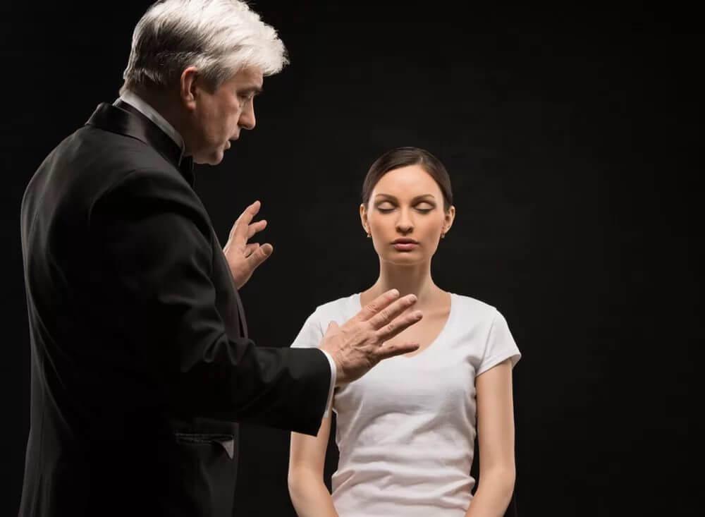 alternative medicine hypnosis