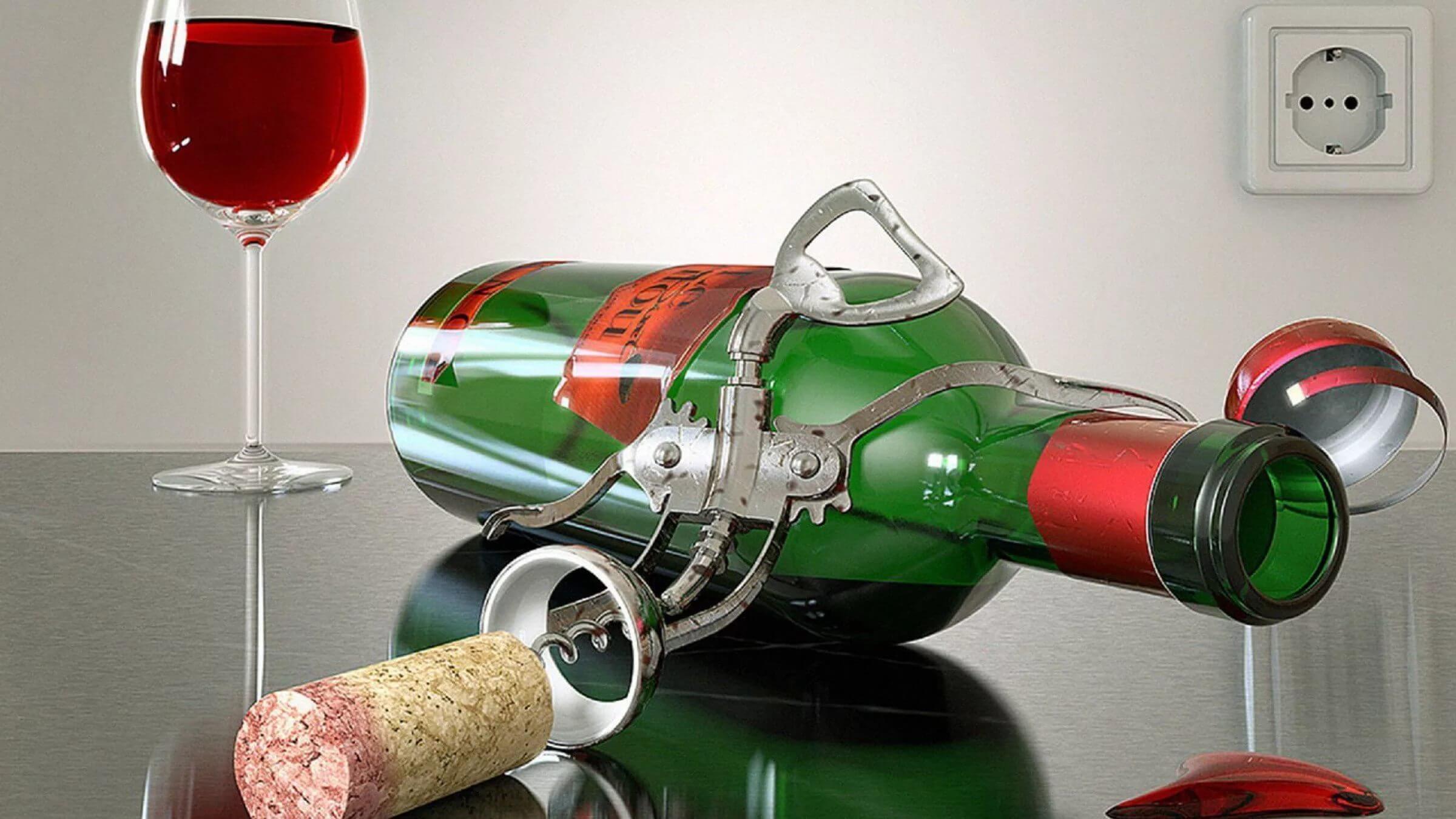 Цена раскодировки от алкоголя - Освобождение 74
